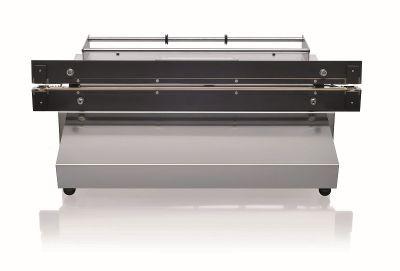 Termosaldatrice Heat sealer Medical H 610